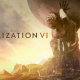 Civilization VI Mac OS X