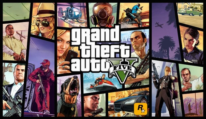download gta v for pc torrenz.eu