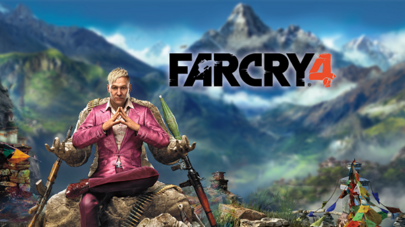far cry 3 mac download free full version