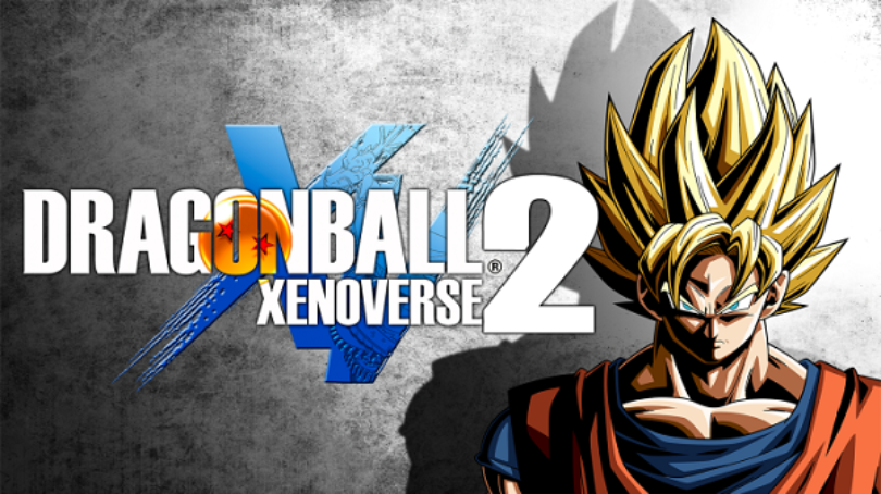 how to get 7th dragonball in xenoverse 2