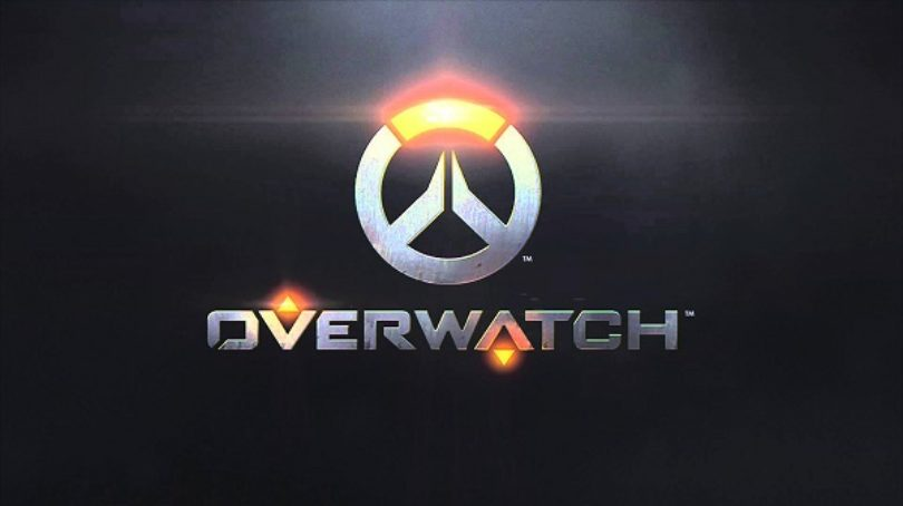 Overwatch OS X Download