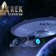 Star Trek Bridge Crew OS X