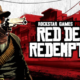 Red Dead Redemption OS X