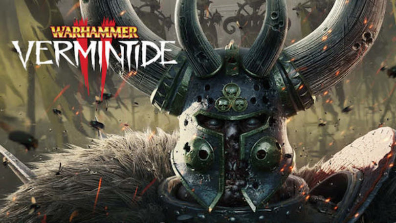 warhammer vermintide 2 crack torrent
